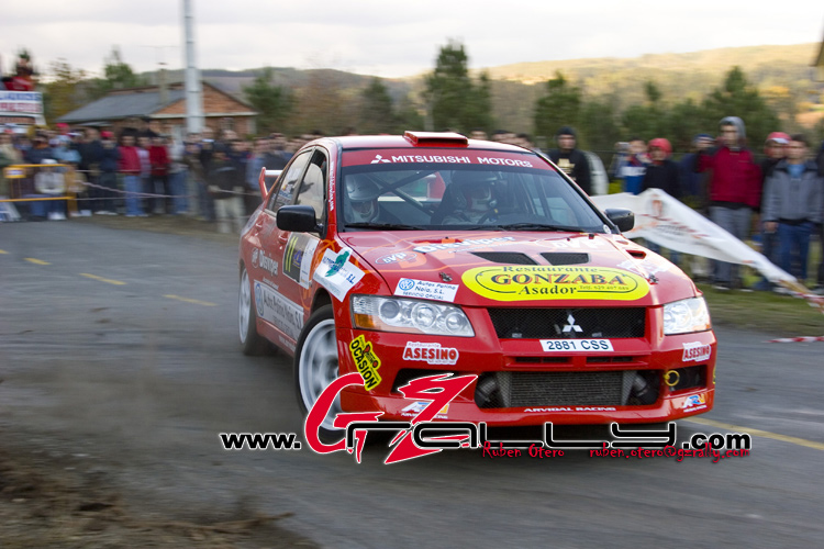 rally_do_botafumeiro_35_20150302_1758125024