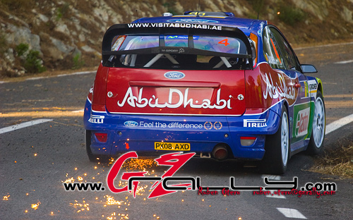 rally_de_cataluna_203_20150302_1439924912