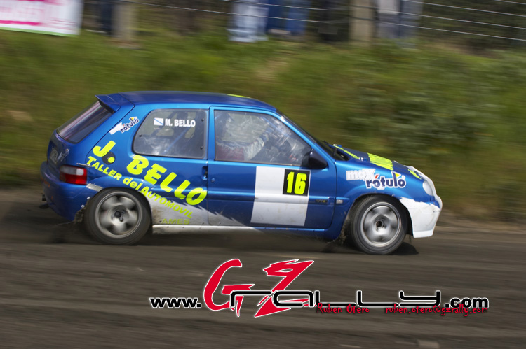 autocross_arteixo_145_20150301_1096826747