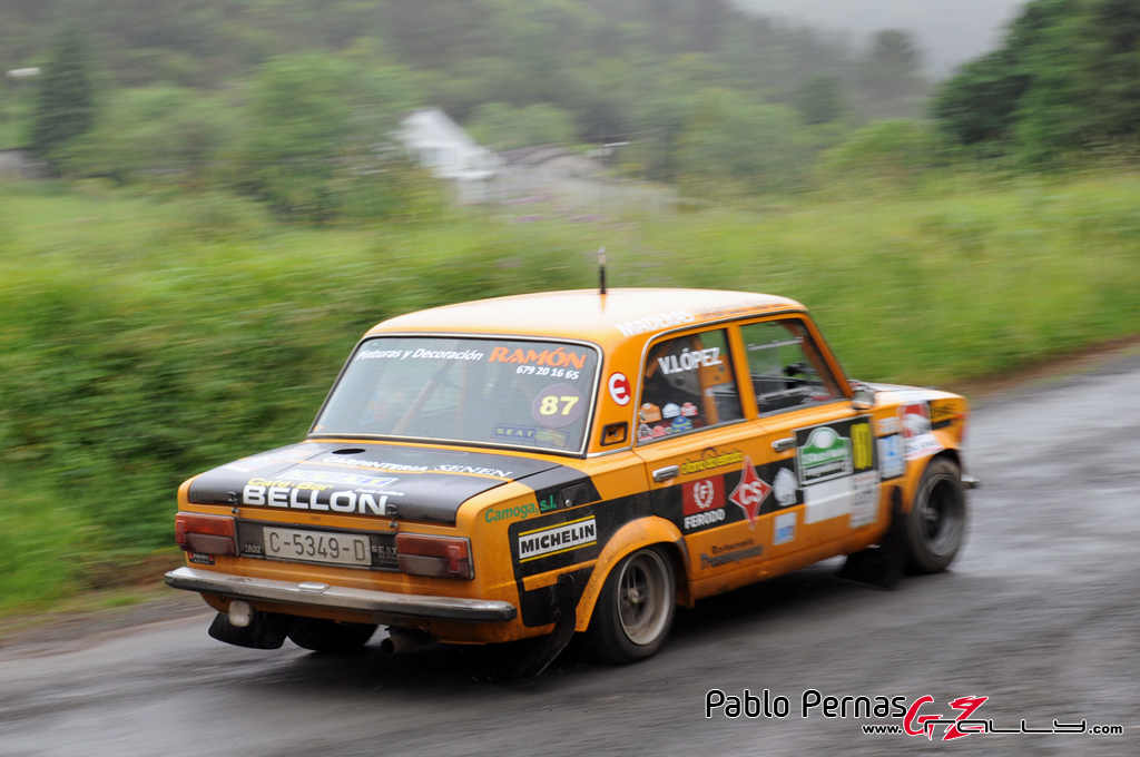 rally_de_naron_2012_-_paul_90_20150304_1694127574