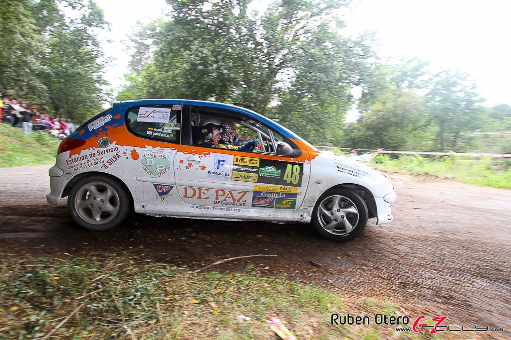 rally_sur_do_condado_2012_-_ruben_otero_259_20150304_1788600098