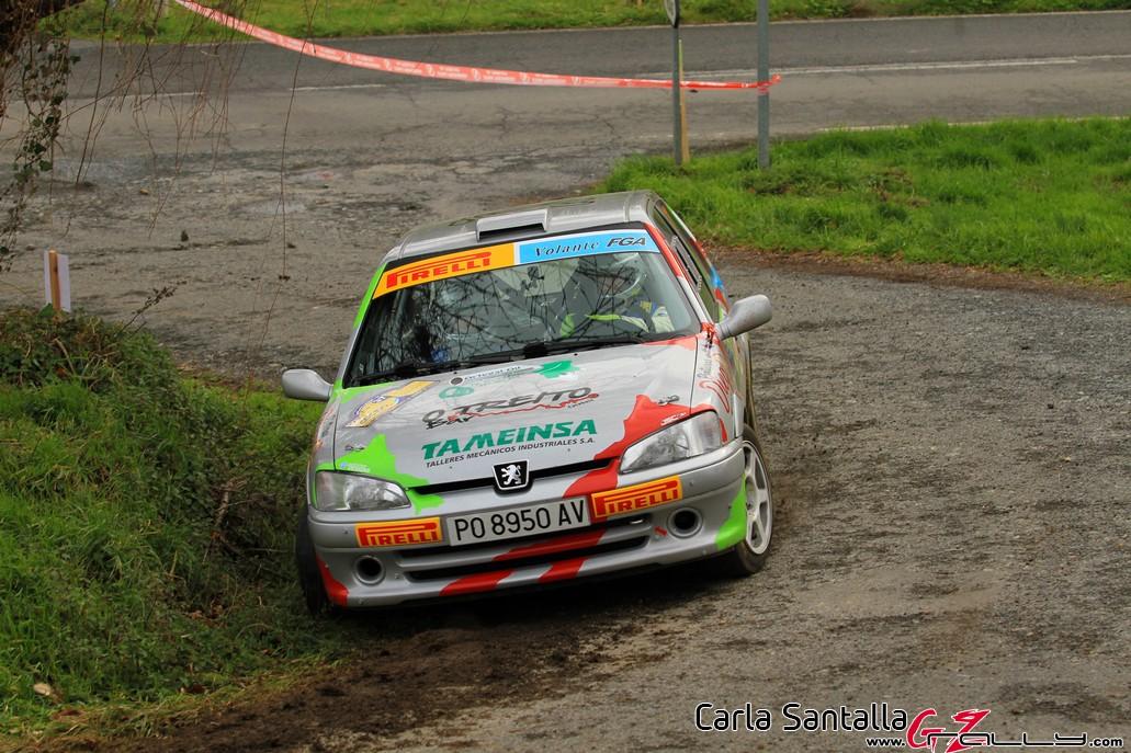 Rally_Cocido_CarlaSantalla_17_0060