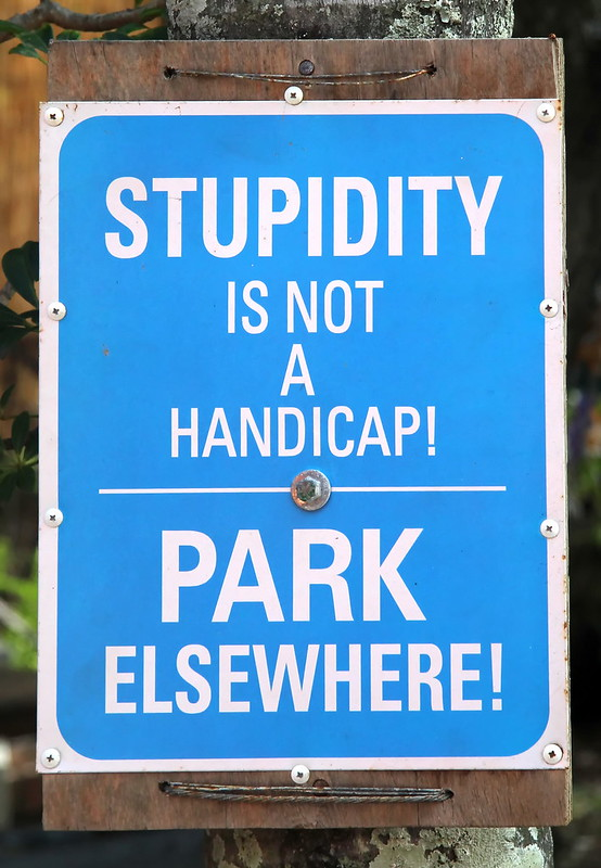 funny signs, september 2014 (7)