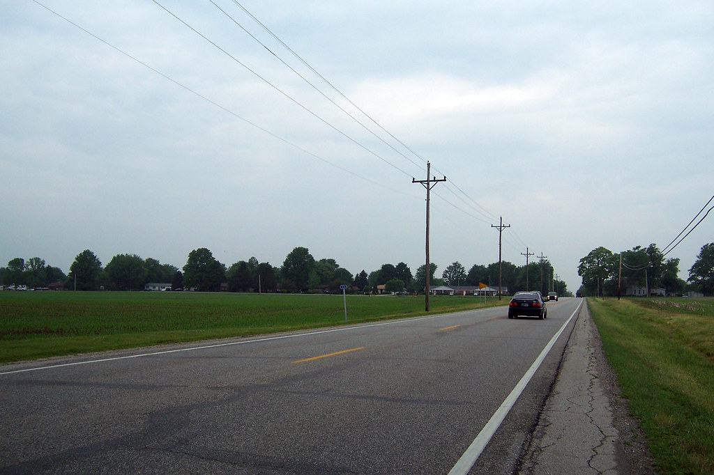 US 36