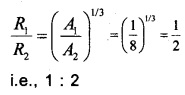 Plus Two Physics Chapter Wise Previous Questions Chapter 13 Nuclei 10
