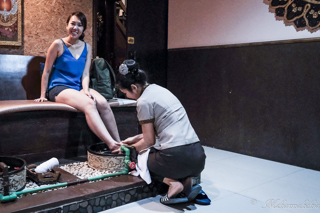 Monmueng Lanna Massage_-11