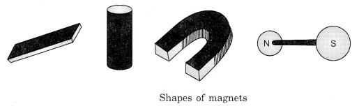 Fun with Magnets Class 6 Notes Science Chapter 13 2