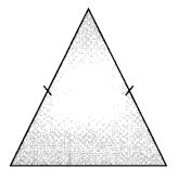 The Triangle and its Properties Class 7 Notes Maths Chapter 6 8