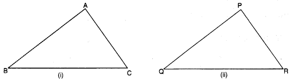 Congruence of Triangles Class 7 Notes Maths Chapter 7 9