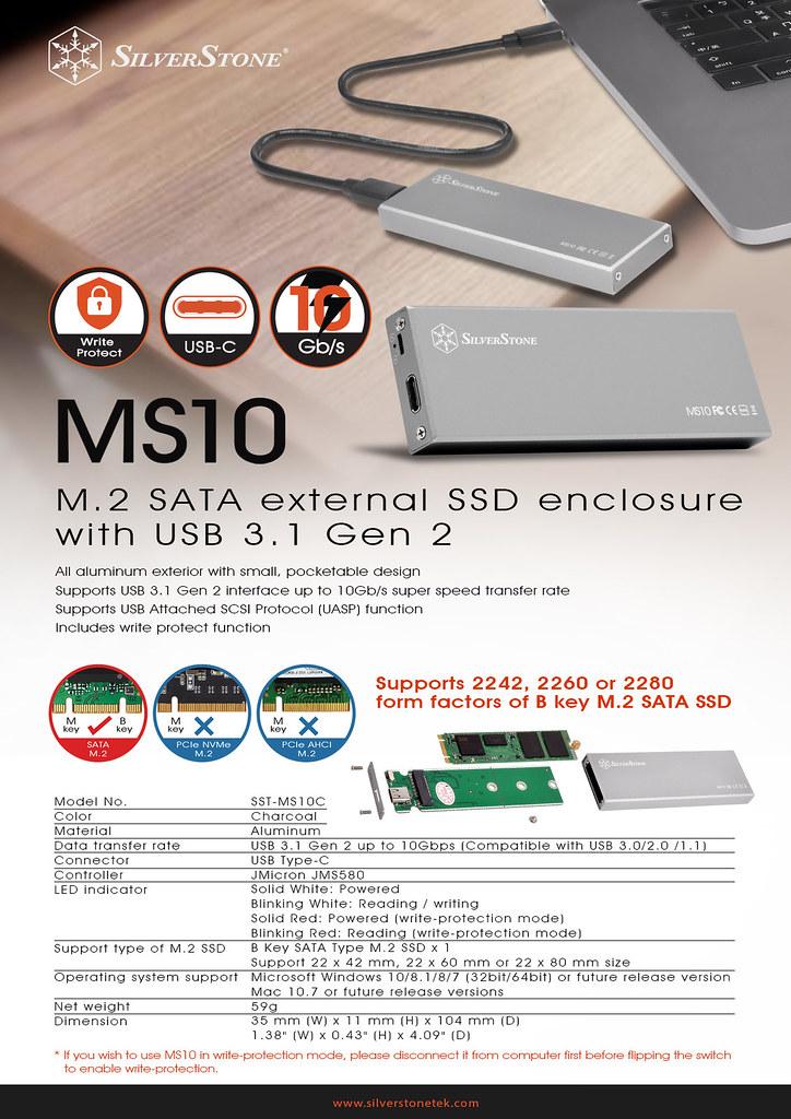 ms10-edm-en
