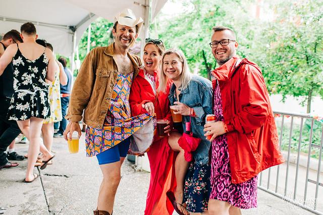 Sundress Fest 2019-004-7640