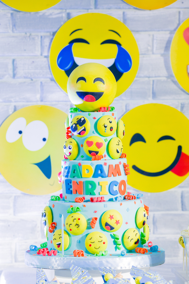 cake_50