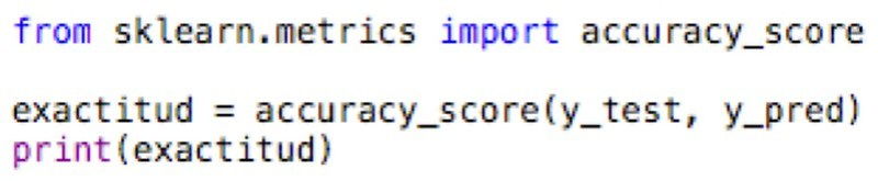 metricas 2