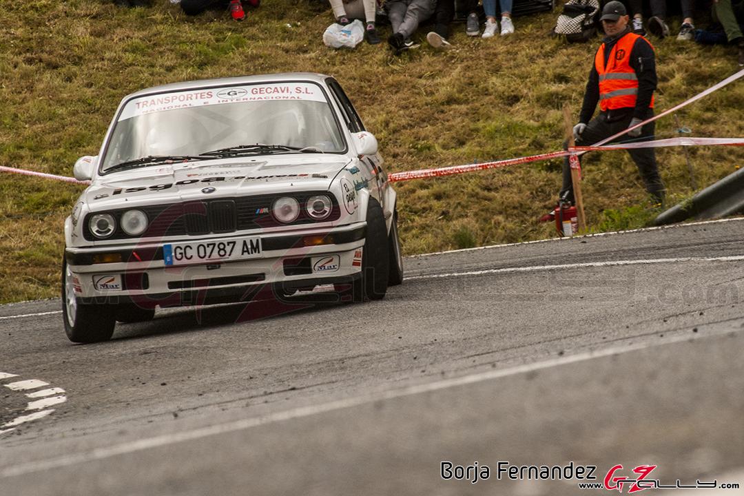 Rally_Trasmiera_BorjaFernandez_19_0087
