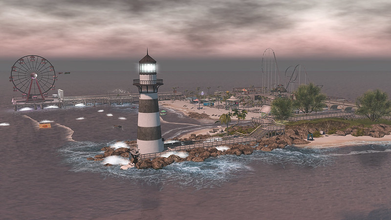 System Requirements for Second Life