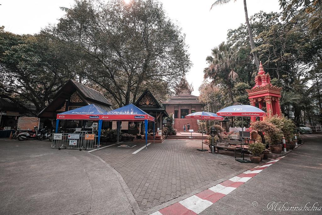 Wat Phra Kaew (21)