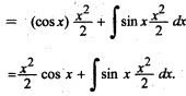Plus Two Maths Chapter Wise Previous Questions Chapter 7 Integrals 17