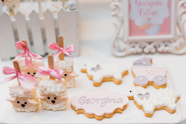 sweets Georgina Celine-3003
