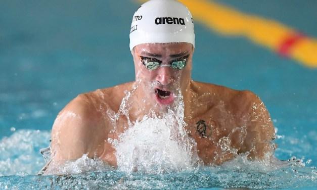 Champions Swim Series: semplice business o c'è qualcosa di più?
