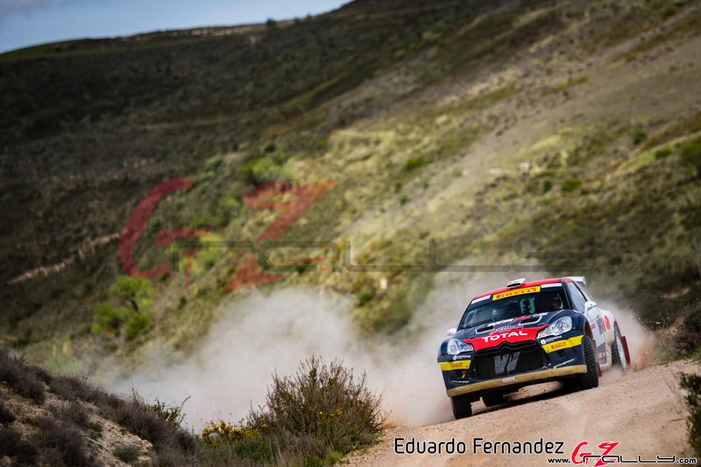 Rally_Navarra_EduardoFernandez_19_0034