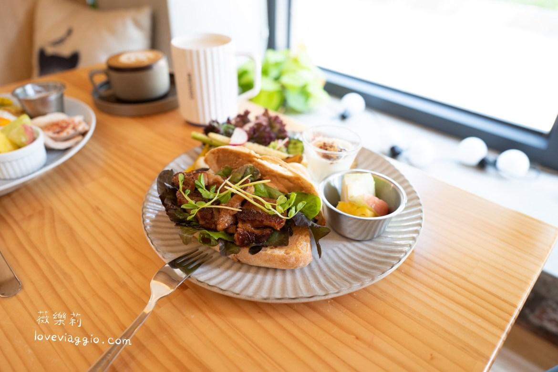 台東早午餐,台東餐廳,樂食 Love EAT @薇樂莉 Love Viaggio | 旅行.生活.攝影