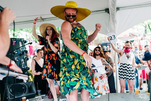 Sundress Fest 2019-330-7969