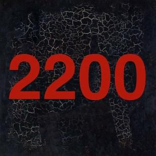 Déjà 2200 spectateurs pour nos pièces de Tchekhov et encore 5 représentations de Platonov ! Réservez vite ! #tchekhov #théâtre #atea2019