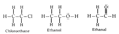 Carbon and its Compounds Class 10 Notes Science Chapter 4 8