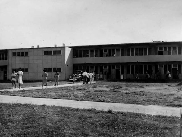 College of Guam