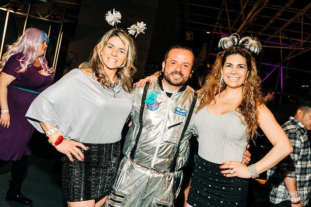 Space Oddity-090-6391Nicholas Karlin