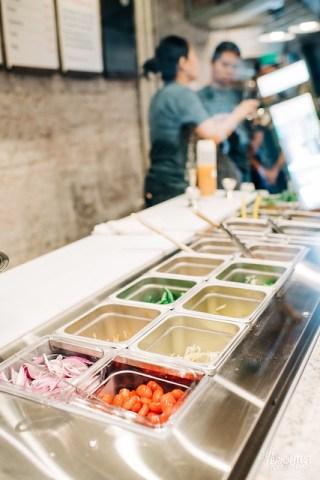 Bandoola Bowl Taste Test-011-3933Nicholas Karlin