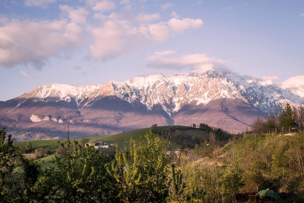 Abruzzo__