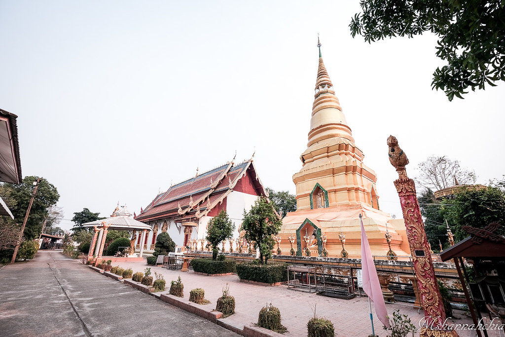 Wat Chatupon (1)