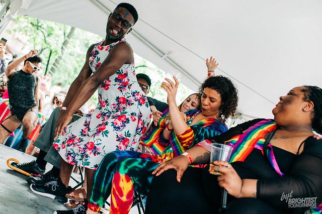 Sundress Fest 2019-482-8122