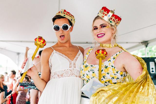 Sundress Fest 2019-543-8183