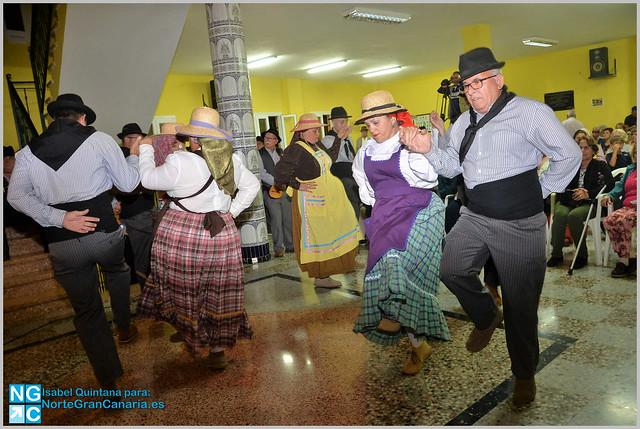 I Festival San José Obrero
