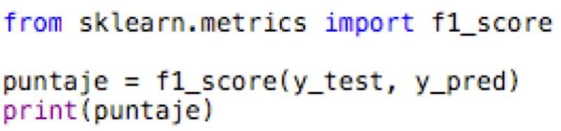 metricas 5