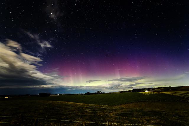 aurora 140519