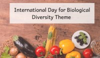 international day for biological diversity theme 2019