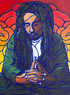 Marley Meditation