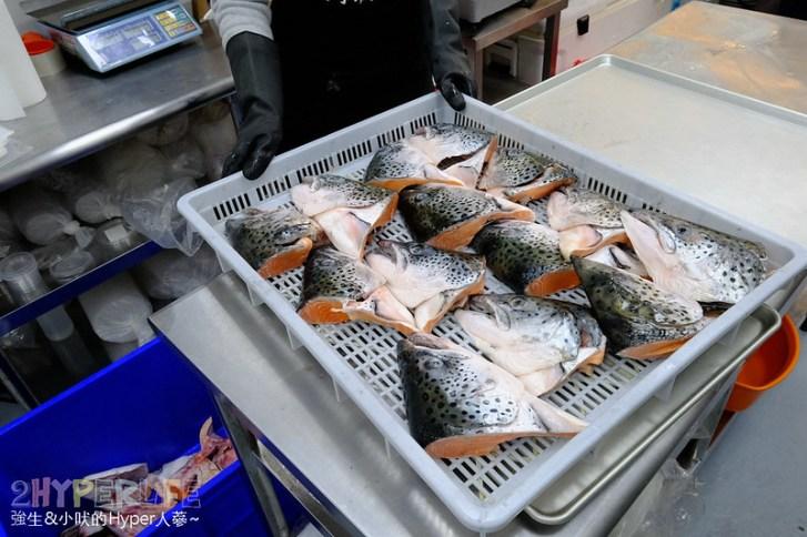 46749606845 754c7c68ec c - 熱血採訪│台中專業海鮮市場-阿布潘水產,可現撈漁獲和優質肉品種類多達300多種,代客殺魚服務超方便!