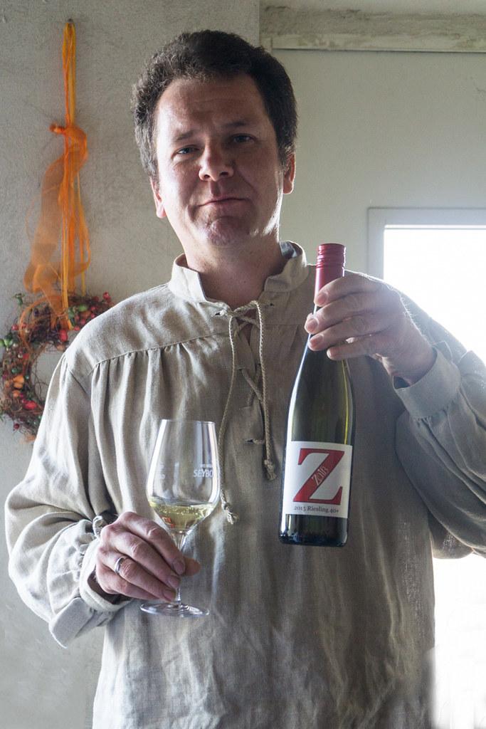 Sebastian Zaiß