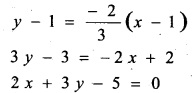 Plus Two Maths Chapter Wise Previous Questions Chapter 6 Application of Derivatives 9