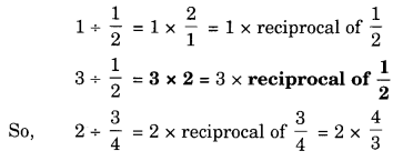 Fractions and Decimals Class 7 Notes Maths Chapter 2 19