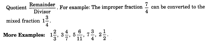 Fractions and Decimals Class 7 Notes Maths Chapter 2 15