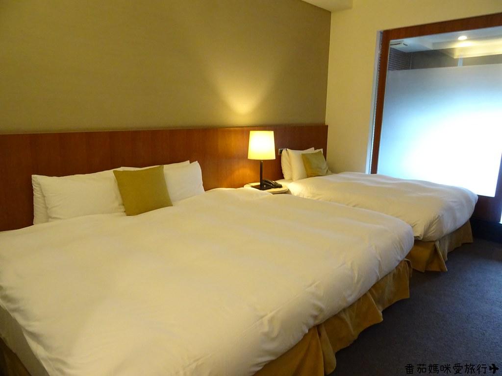南方莊園渡假飯店 (12)