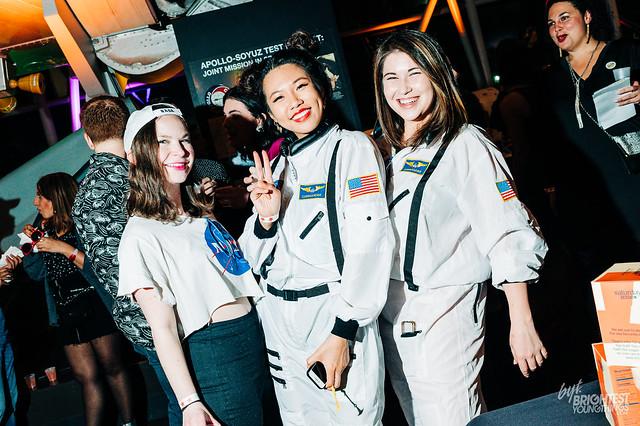 Space Oddity-068-6369Nicholas Karlin