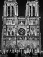 Notre-Dame-1.jpg