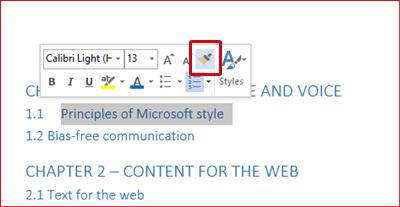 indentation_spacing_TOC19