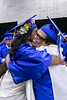 """Kapiolani CC Ohana. (Photo credt: Cliff Kimura) Kapiolani Community College celebrated spring commencement on Friday, May 10, 2019 at the Hawaii Convention Center. More photos: <a href=""""https://kapiolanicc.smugmug.com/Commencement/Commencement-2019"""" rel=""""noreferrer nofollow"""">kapiolanicc.smugmug.com/Commencement/Commencement-2019</a>"""
